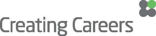 Creating Careers
